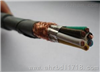 KVVP2-22屏蔽铠装控制电缆