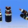 YQ,YQW电动工具和移动电气用橡套电缆