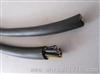 KVGGR、KVGG丁硅控制电缆