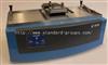 T107耐擦洗测试仪/耐洗刷测试仪