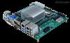 EPC96A3X86架构无风扇低功耗WIN7系统-北京阿尔泰EPC96A3主板