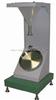 喷淋式拒水性能测试仪/防雨性能测试仪
