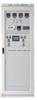 水电自动化监控系统