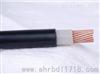 GZR-VV隔氧层阻燃耐火型电力电缆