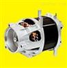 KUENLE液压马达希而科鲁先萌优势供销德国KUENLE电动机 驱动器 传动系统 液压马达 齿轮电机