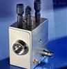 I-QS027-4SSG-B5希而科鲁先萌五分钟极速报价Gooch&Housego开关 激光器