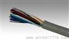 ZR-KFF氟塑料绝缘耐高温电缆