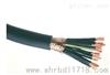 ZR-105-DJYDVP32耐高温耐低温特种电缆