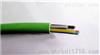 WDZ-BY,WDZ-RYY低烟无卤辐照阻燃电线电缆