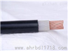 NH-FFP耐火耐温阻燃电线电缆