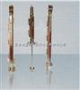 液位计--UXJ磁翻板液位计/液位开关/液位控制器
