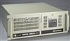 研华工控机IPC-610MB