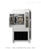 SUGA U48AU碳弧老化试验机/碳弧灯老化试验箱