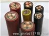 UZP(MZP)-0.3/0.5电钻用煤矿用电缆