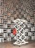 风机盘管噪声试验室 GB/T19232-2003