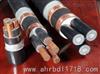 RX,RXS,RXH通用橡套软电缆