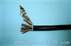 ZR-ia-KX-GsVPVP本安测温防爆补偿电缆