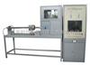 材料产烟毒性试验装置