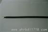 JYPV光伏发电设备用电缆