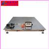 DCS-HT-I广西500kg不锈钢电子磅称 防水型平台电子地磅