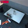 DCS-HT-A杭州1000公斤不锈钢防水平台秤