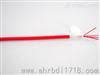AFPXR200热电阻专用高温引接线
