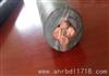 XQF耐曲挠橡皮电缆