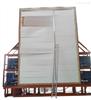 MQR 建筑幕墙热循环检测设备