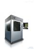 上海工业级3D打印机 表面质量好 精度高