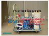 交直流高压耐压测试仪(漏电流) 厂家直销