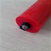 DHTGGR阻燃高压硅橡胶软电缆