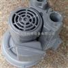 VFC208AF-S富士气泵/旋涡高压气泵/富士风泵价格