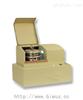 qinsun纤维热收缩性仪/纤维热收缩性仪
