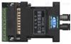 OPT485RS-485多模光纤转换器