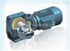 MSH132M-2MSH132M-2电机_7.5KW清华紫光电机