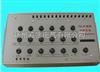 QJ48型比较仪式电桥