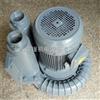 RB -200小型旋涡气泵-选型/高压旋涡气泵厂家/旋涡气泵特点