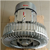 2QB810-SAH17曝气专用旋涡气泵