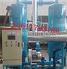 吸附式干燥设备专用高压风机