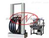 山东聚乙烯塑钢缠绕排水管环柔性试验机执行标准