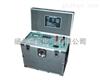 变压器直流电阻测试仪ZGY-20A
