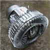 2QB810-SAH27粉粒体气力输送配套用漩涡气泵