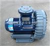 EX-G-102017年zui新款环形防爆风机现货