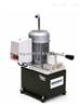 山东充电式液压泵