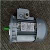 MS90S-2中研紫光电机