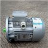 MS100L1-4供应中研紫光电机,中研紫光电机价格