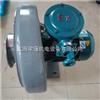 EX-Z-1/42017年*款中压变频防爆风机