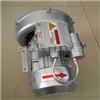 2QB420-SHH36单项大功率旋涡气泵厂家