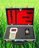 ST-TS土壤水分速测仪