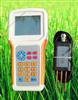 ST-TPM土壤剖面水分/温度测定仪